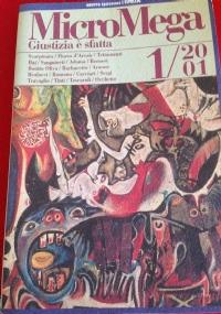 i capolavori di Eduardo due volumi