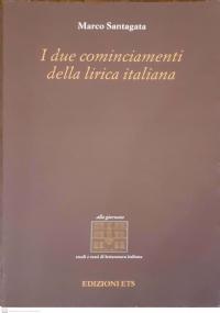 Verso la chiusura - Saggio sul Canzoniere di Petrarca