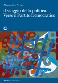 Educazione libertà e pluralismo