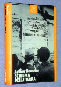 CARISSIMO SIMENON • MON CHER FELLINI - Carteggio di Federico Fellini e Georges Simenon