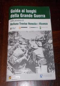IDEA/VACANZE GRECO 2 PER IL BIENNIO DEL LICEO CLASSICO VOL.2