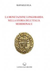 Spiegazione del Simbolo di Sant'Atanasio (Explanatio Symboli S. Athanasii)
