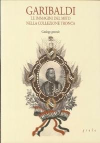 Guida ai vini del Friuli Venezia Giulia 2004