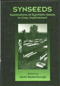 Euphytica : Netherlands journal of plant breeding. Volume 35 (1986)
