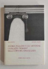 L'Abbazia di Santa Maria di Sesto (vol. I) Fra archeologia e storia