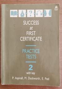 Rivista Quattroruote annata 1985 2 volumi