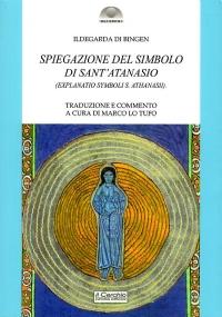 Clamide e broccato. Abbigliamento e stoffe in Amalfi medievale