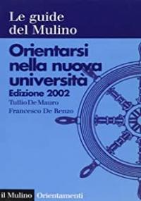 Il NovecentoStoria della lingua italiana
