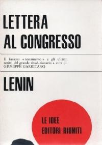 Rivoluzione in Occidente e infantilismo di sinistra. Le difficoltà e i caratteri della rivoluzione in Occidente nella geniale intuizione di Lenin