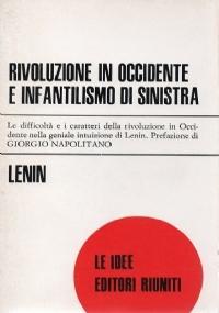 Forme economiche precapitalistiche. Uno scritto essenziale per l'esatta comprensione della concezione marxista dell'evoluzione storica