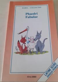 Italien manuel de conversation avec prononciation