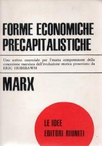 L'attività letteraria in Italia. Storia della letteratura