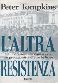 Dallo squadrismo fascista alle stragi della risiera. Trieste Istria Friuli 1919 - 1945