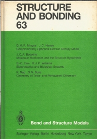 Learning and recognition : a modern approach : proceedings of the Beijing international workshop on neural networks : Beijing,, P.R. China, Sept. 27 – Oct. 5 1988