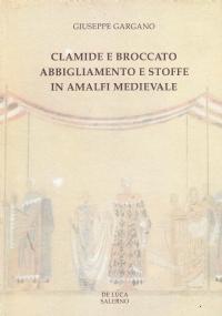 La Stirpe dell'Aquila. Le cronache di Camelot Vol. 3
