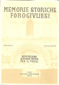 Sot la nape- Anno XLVIII -N 3- Setembar 1996