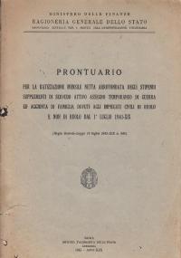 GUERRA D'ETIOPIA