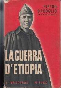 CROCE BIANCA PORTO MAURIZIO 1914