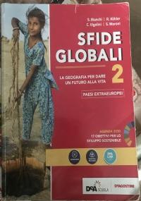 SFIDE GLOBALI 2
