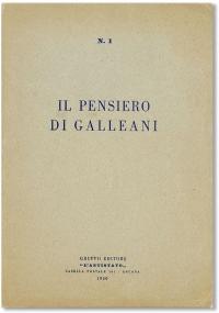 Il tempo e le forme : studi letterari da Dante a Gadda