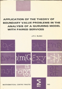 Exercises in computational linguistics