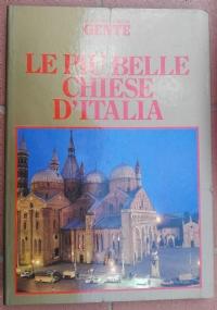 ODISSEE. Italiani sulle rotte del sogno e del dolore