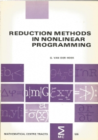 Multiple grid methods of the second kind with applications in fluid mechanics