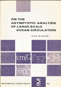 A theoretical and computational study of generalized aliquot sequences
