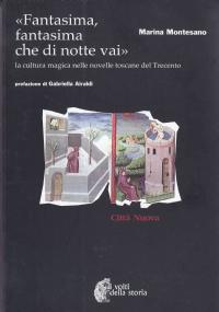 Cronaca della Lombardia e dei Visconti (Chronicon)