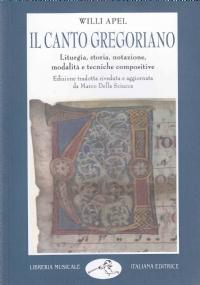 Ceramiche di Deruta. Secoli XV-XVI. Museo Nazionale del Bargello