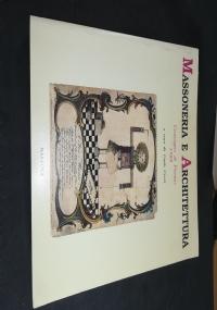 Il libro completo dei rituali massonici