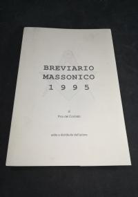La Massoneria Storia e iniziazione
