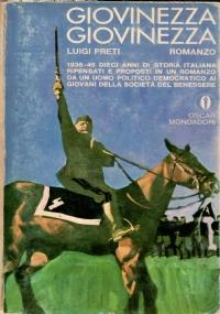 ASTERIX EN HISPANIE edition 1969