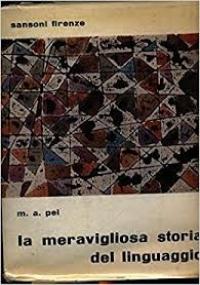 Ombre sui veri poesie in lingua e in dialetto trevigiano (1946-1987)