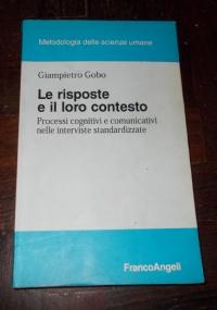 LETTERATURA ITALIANA N.5 UMANESIMO E RINASCIMENTO LE OPERE 1400-1530