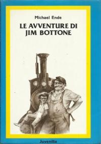 Paperino e il sentiero dell'unicorno e altre storie - 1950 (La più grande dinastia dei Paperi – Volume I)