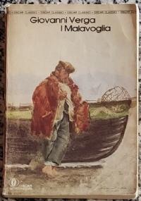 Racconti fantastici dell'Ottocento