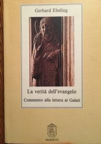 Filosofia, religione, nichilismo. Studi in onore di Alberto Caracciolo