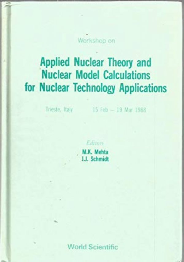 Applied theory of resolved and unresolved neutron resonances
