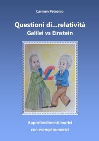 Questioni di...relatività