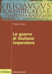 Perché la letteratura Edizione Rossa 1. Il Medioevo (dalle origini al 1380). Storia della letteratura italiana nel quadro della civiltà europea