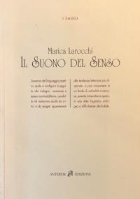 Grande corpo Poesie 1988 Nota critica di Lucio Saviani Disegno di Robert Moorhead