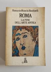 I centri del Rinascimento. Arte italiana 1460-1500