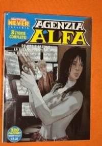 Agenzia alfa n 12