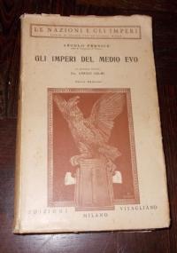 IL NOSTRO VOLGARE GRAMMATICA DELA LINGUA ITALIANA PER LE SCUOLE MEDIE SUPERIORI