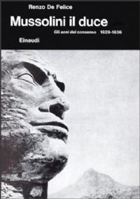 Mussolini l'alleato - La guerra civile 1943/1945