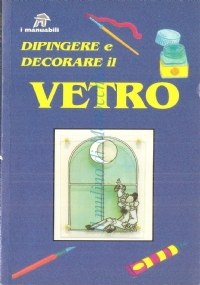 Due mondi due amori (IIIᵃ Edizione)