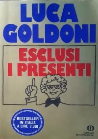 Le origini del PCI (Partito comunista italiano) - Il PSI dalla guerra di Libia alla scissione di Livorno. Vol. 1