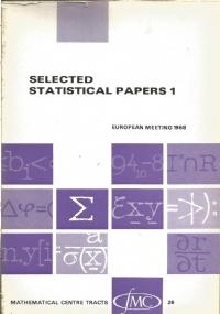 Generalized Markovian decision processes. Part 2 : Probabilistic backgroud
