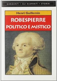 BRIGATE NERE. Mussolini e la militarizzazione del Partito fascista repubblicano (PFR - RSI) - [NUOVO]